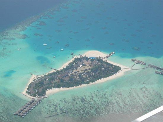 04 maldive destinazione paradiso - 3 part 9