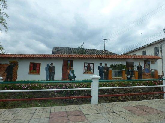 pueblo tibasosa1