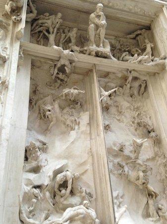 Musée d'Orsay : 3