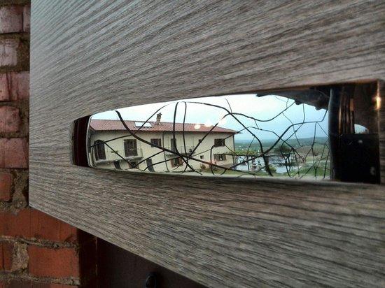 CasaMatilda