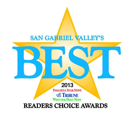 Baldwin Park Pizza Company: 2013 winner BEST Pizza