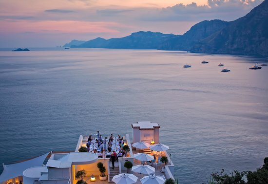 Casa angelina updated 2018 prices hotel reviews for Casa positano