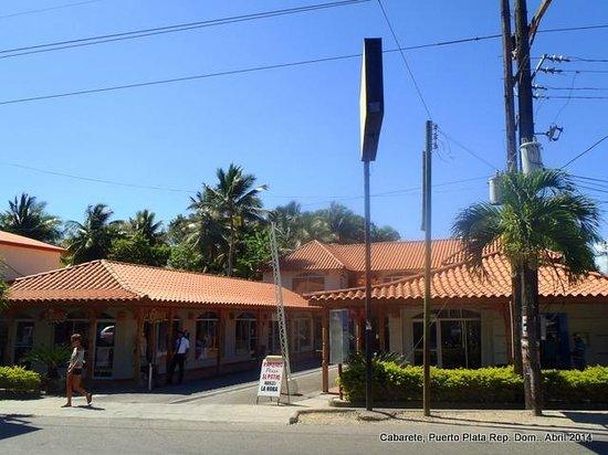 Hotel Villa Taina Tripadvisor