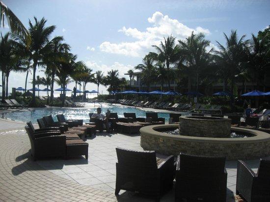 Hawks Cay Resort : Hawks Cay Resor