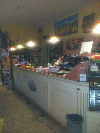 Bar di San Rocco
