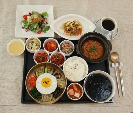 sodam so delicious korean restaurant bar singapur restaurant bewertungen telefonnummer fotos tripadvisor