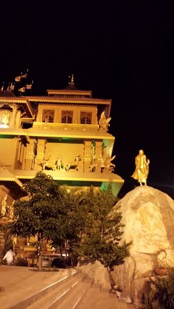 Polgahawela, Sri Lanka: 2014 04 13