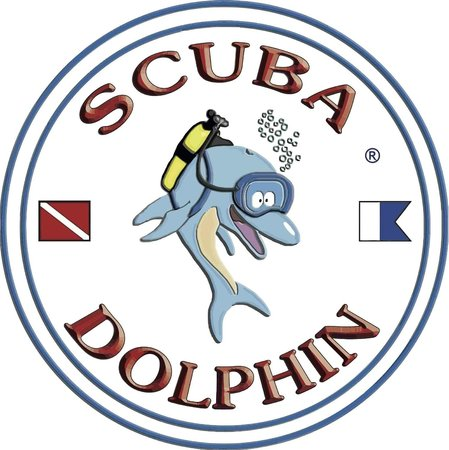 Scubadolphin Roma & Roseto