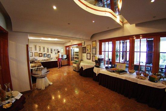 Photo of Hotel Vicko Zadar
