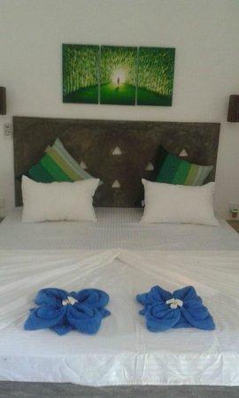 Madunandani Ayurveda Health Resort & Spa