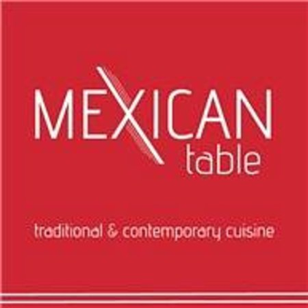 Palacio Maya Mexican Restaurant: Mexican Table logo