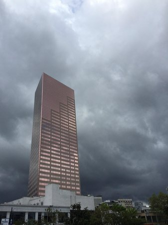 U.S. Bancorp Tower