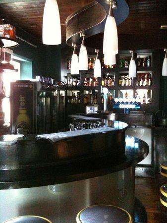 Havana cocktail bar - Picture of Cafe Havana, Mossel Bay - TripAdvisor