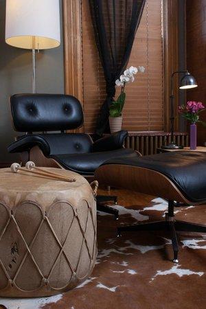 best luxury boutique hotel burlington vermont l a modern sustainable