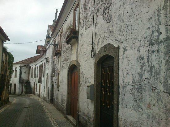Cernache do Bonjardim照片