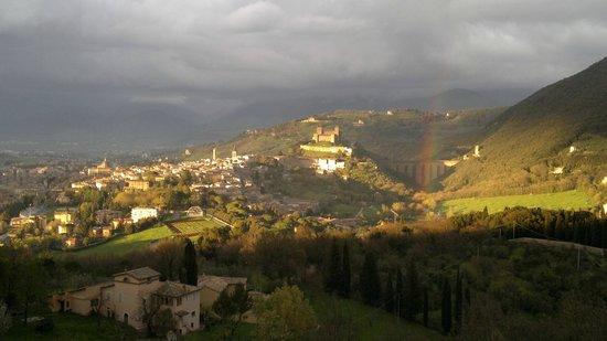 Villa Milani - Residenza d'epoca: DOPO IL TEMPORALE