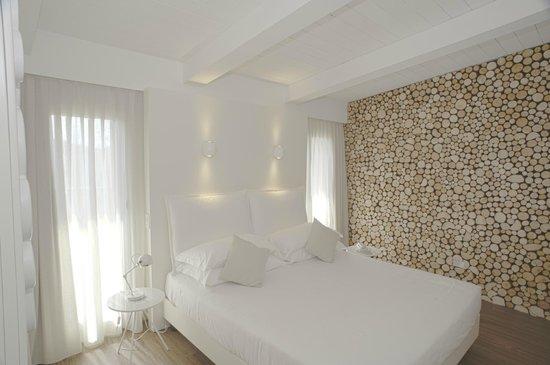 Hotel Select Suites & Spa: H-Suite