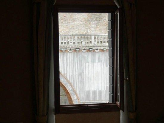 Hotel Concordia: CONCORDIA