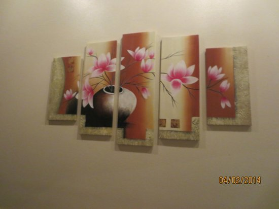 pink thai massage kinaree thai massage