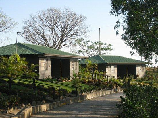 bungalows buena vista lodge