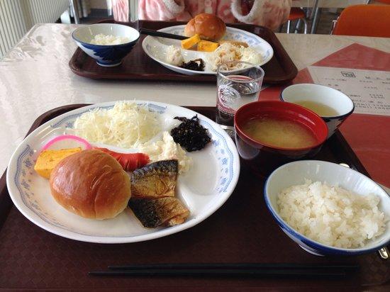 Photo of Hotel Chalet Ryuo Yamanouchi-machi