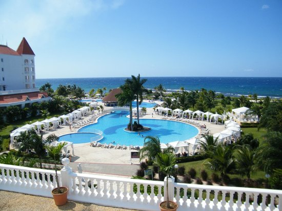 bahia principe privilege club reviews