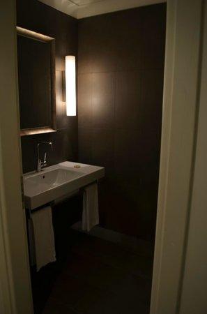 Radisson BLU Mailand: Concierge Member Suite Free Upgrade