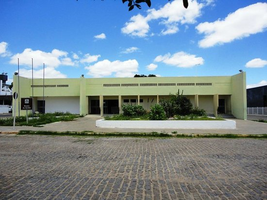 Museu do Sertao 사진