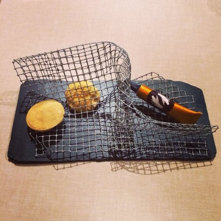 Married Cocina: Chorizo a la sidra 2013