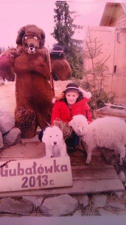 Gubalowka