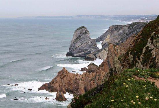 Cooltour Lisbon: Cabo Da Roca