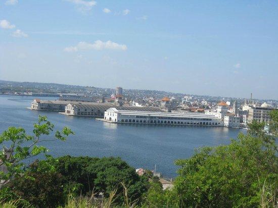 History Trip Havana Tour : Havana