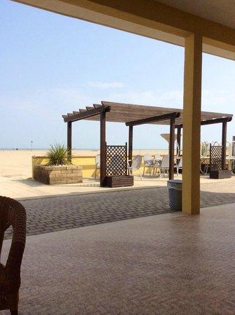 Bagno florida beach 43 lido di spina olaszorsz g - Bagno le piramidi lido di spina ...