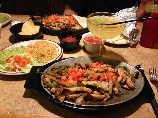 Mexican gardens southgate menu prices restaurant - Mexican restaurant palm beach gardens ...