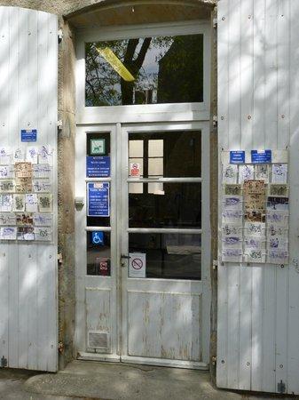 School Museum: Entrada y venta de tiquets