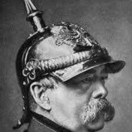 Bismarck_XXXIX