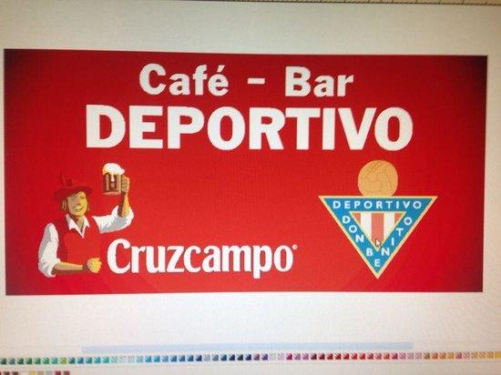 bar deportivo: getlstd_property_photo