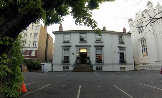 Abbey Road Studios : 2