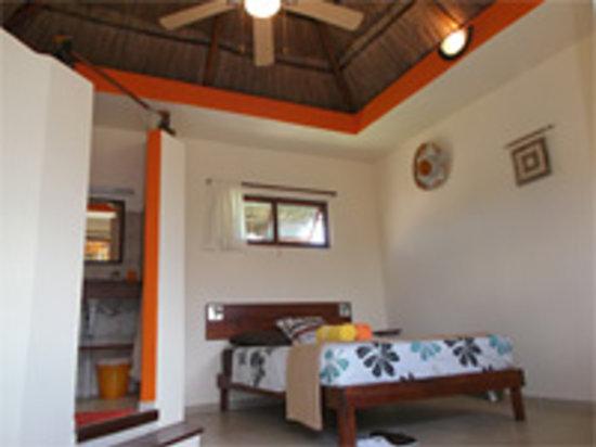 Casa Abanico Tulum