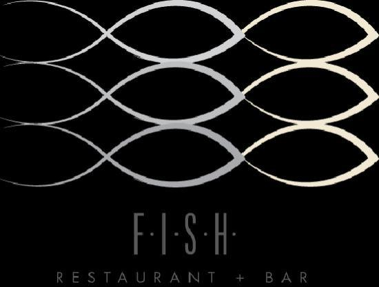 Fish restaurant bar stamford restaurant reviews for Fish stamford ct