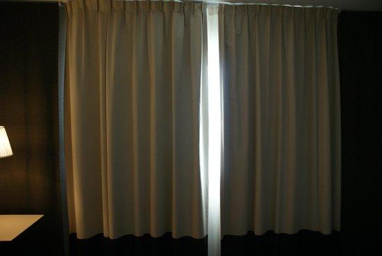 WestCord Art Hotel Amsterdam: Room