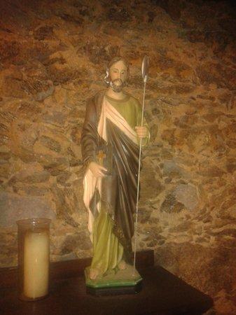 Religious Arts Museum