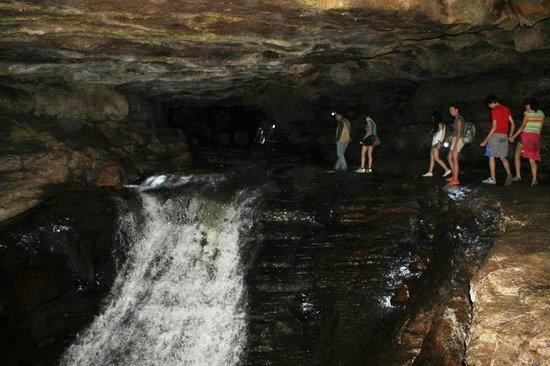 Huila Department, Colombia: Caja de Agua Paicol - Turismo en el huila