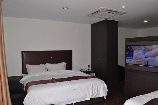 Hotel Nusa