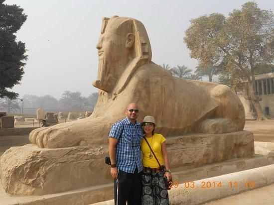 Egypt Day Tours : loving egypt!!!