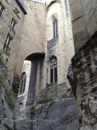 Catedral de Girona: Girona Cathedral
