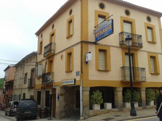 Rioja, Španielsko: getlstd_property_photo