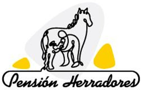 Pension Herradores