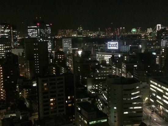 Hotel The Celestine Ginza da 176 €. Hotel a Tokyo - KAYAK