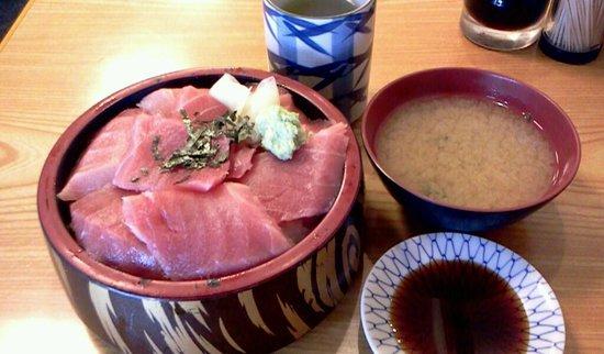 Daiwasuisan